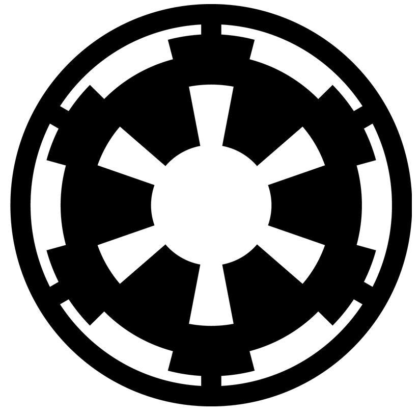 Stars de l'Empire datant