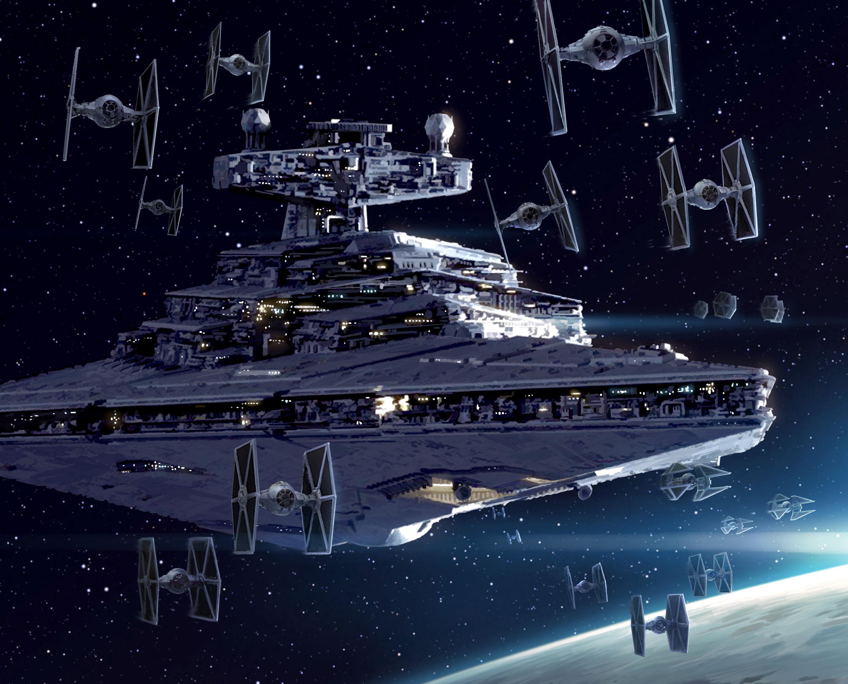 organisation-marine-imperiale.jpg