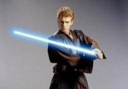 Commandant Jedi