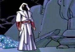 Empereur Sith