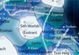 Espace Sith