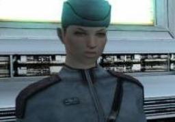 Officier Sith