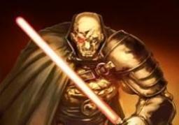 Seigneur Sith