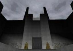 Temple de la Force Sombre