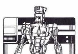 BX-99