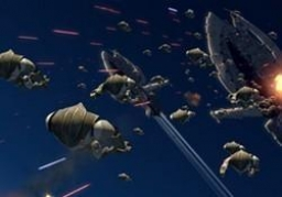 Droïde de Combat B2-RP