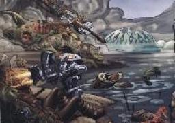Bataille d'Ohma-D'Un