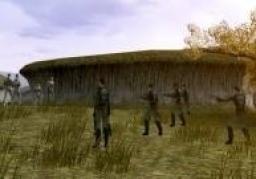 Bataille de Khoonda