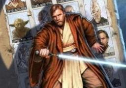 Grande Purge Jedi