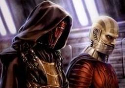 Guerre Civile des Jedi