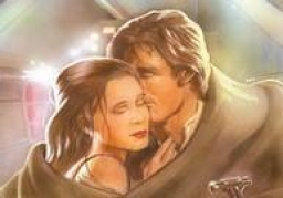 Romance sur Hoth