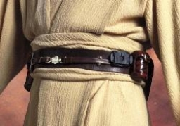 Ceinture utilitaire Jedi