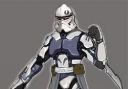 Assassin Clone