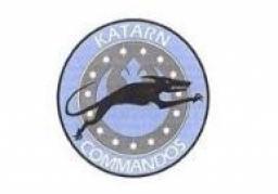 Commandos Katarn