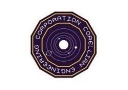 Corellian Engineering Corporation