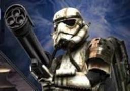 EVO Trooper