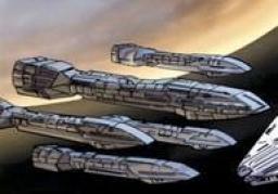 Flotte de Défense de Rendili