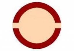 Flotte de l'Open Circle