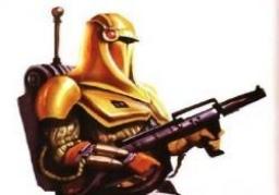Gardes Solaires de Thyrsus