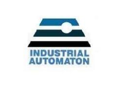 Industrial Automaton