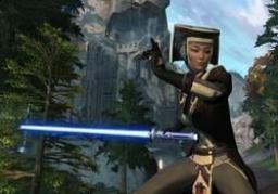 Jedi Consulaires