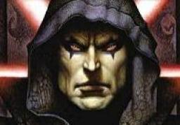 Manipulateur Sith