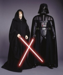 Ordre Sith