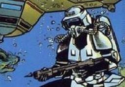 Seatrooper