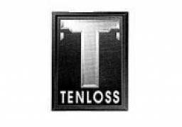 Syndicat Tenloss