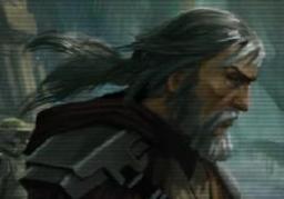 [ROLEO DE OSSUS] Green Jedi or Gray Jedi? Personnage-belth-allusis-10130