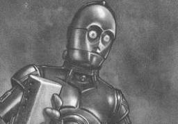 H-3PO
