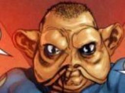 Jaius Yorub