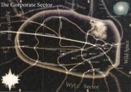 Secteur Corporatif