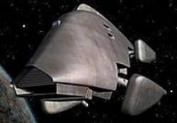 Croiseur de Bataille Bulwark