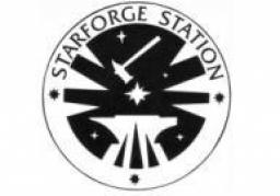 Station StarForge