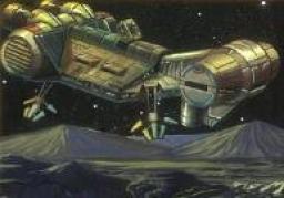 Transport Léger XS-800