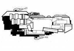 Transport Moyen HT-2200
