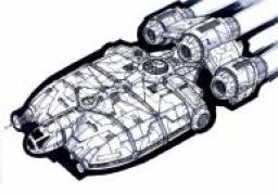 Transport VCX-350