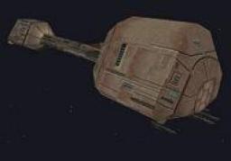Transport Xiytiar