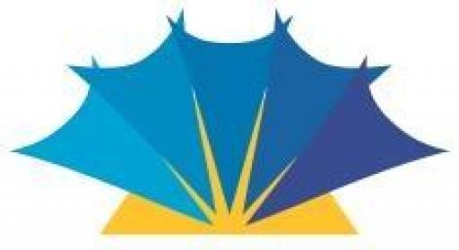 Emblème du Consortium de Hapes