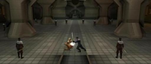 Dernier duel pour le pouvoir entre la reine Talia et son cousin Vaklu