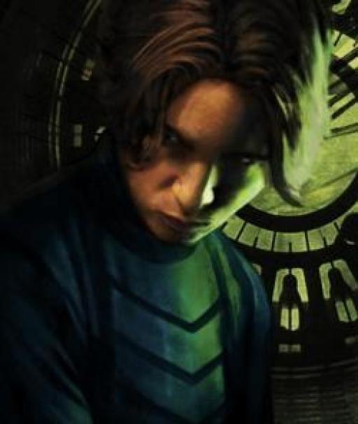 Jacen Solo, au début du conflit
