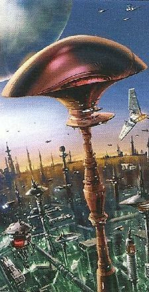 Citadelle Impériale