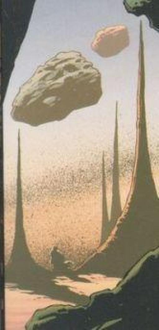 planete-ryloth-6288.jpg