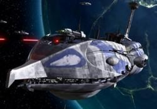 vaisseau-invincible-trench-10520.jpg