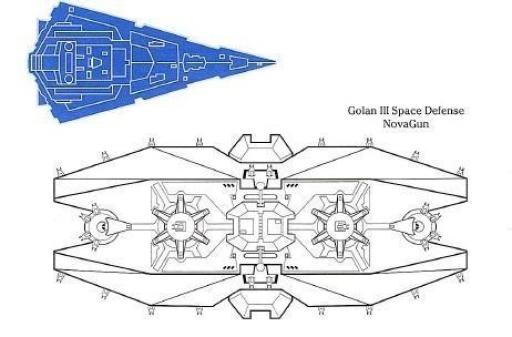 vaisseau-station-de-defense-golan-iii-10