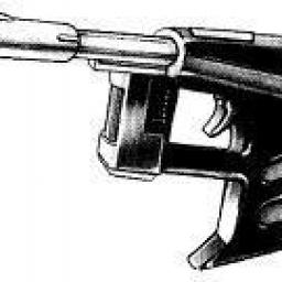 Blaster de Sport MB-450 Penetrator