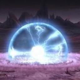Bombe à Electro-Protons