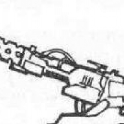Canon laser KT6