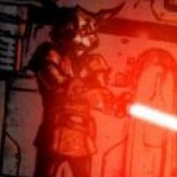Adeptes de la Sith